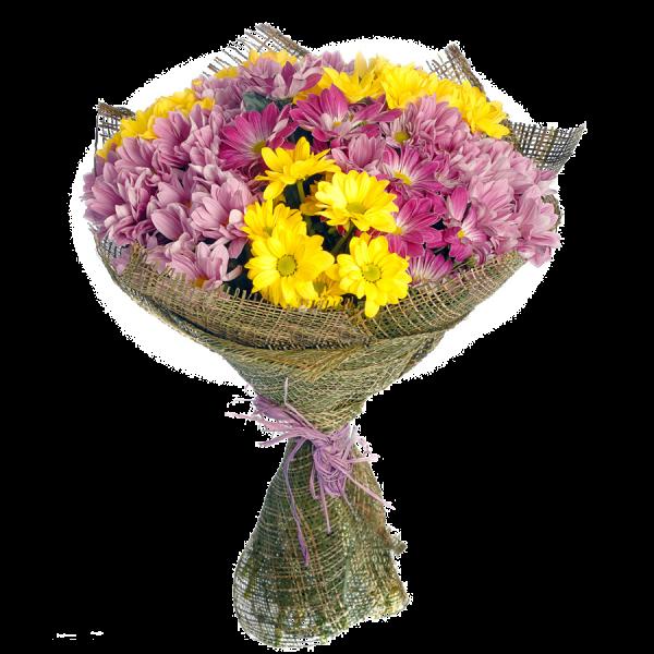 Купить цветы в Пунта Кане