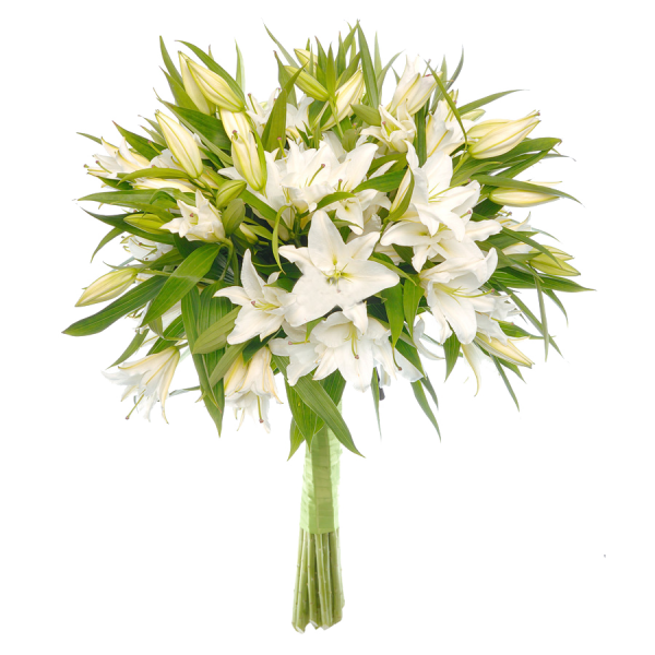 Флорист в Пунта Кане