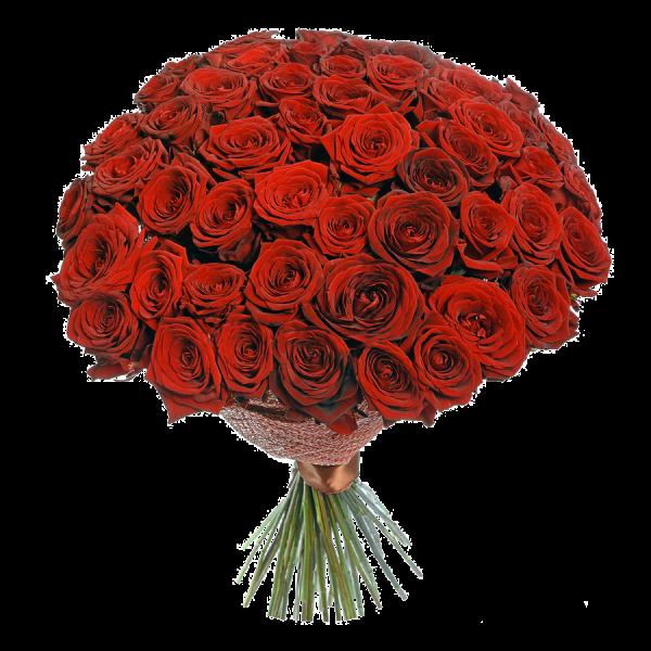 Доставка цветов Пунта Кана