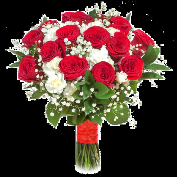 Доставка роз в Пунта Кане