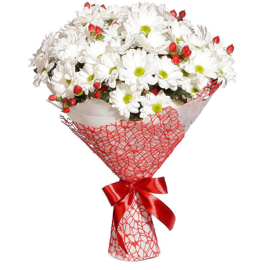 Доставка цветов в Пунта Кане